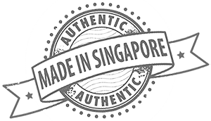 made-in-singaporeGREY